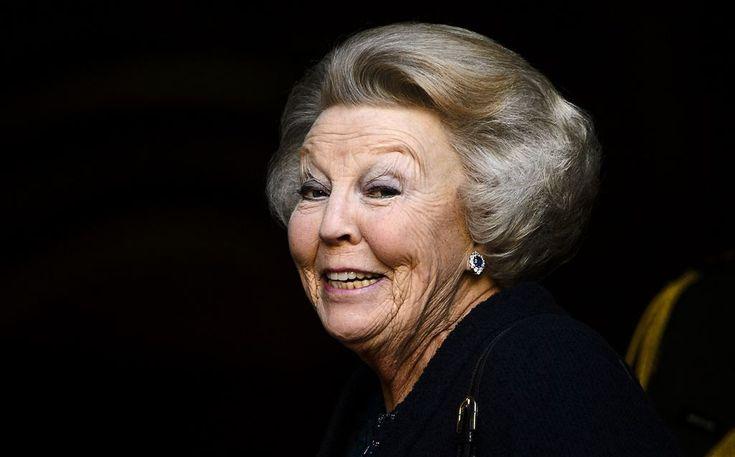 UTRECHT - Prinses Beatrix heeft het tienjarig jubileum van In Vrijheid Verboden gevierd. Het interreligieus netwerk, dat zich sterk maakt voor de democratie, viert zijn jubileum maandag in Utrecht. (Lees verder…)