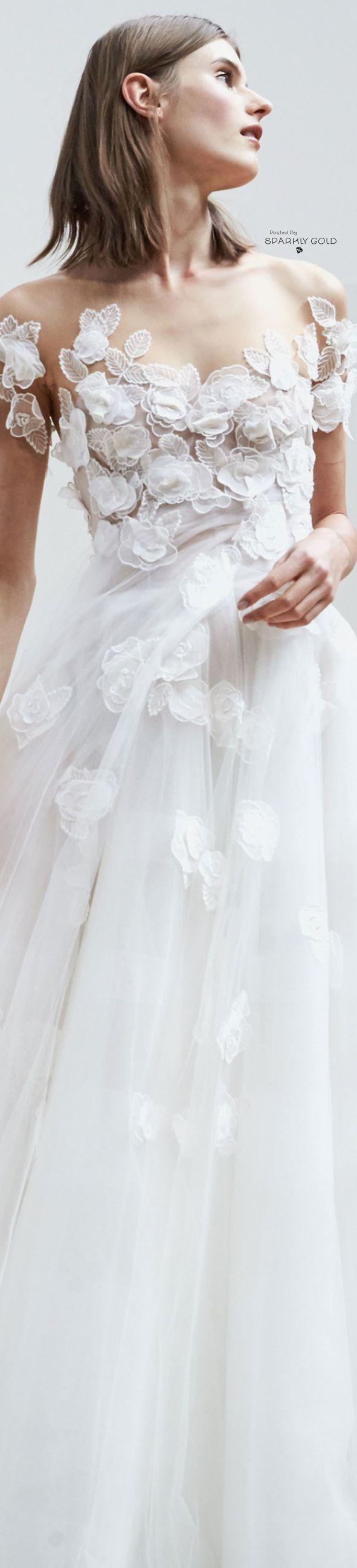 Berühmt Hochzeitskleider Kansas City Zeitgenössisch - Brautkleider ...