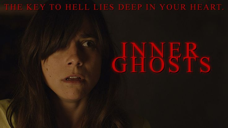 A horror feature made by people who are passionate about the genre