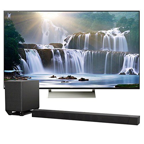 """http://picxania.com/wp-content/uploads/2017/10/sony-xbr-55x930e-55-4k-ultra-hd-led-smart-tv-with-wi-fi-and-bluetooth-with-ht-st5000-7-1-2ch-800w-dolby-atmos-sound-bar.jpg - http://picxania.com/sony-xbr-55x930e-55-4k-ultra-hd-led-smart-tv-with-wi-fi-and-bluetooth-with-ht-st5000-7-1-2ch-800w-dolby-atmos-sound-bar/ - Sony XBR-55X930E 55"""" 4K Ultra HD LED Smart TV with Wi-Fi and Bluetooth with HT-ST5000 7.1.2ch 800W Dolby Atmos Sound Bar -   Price:    This Package IncludesXBR-55X9"""