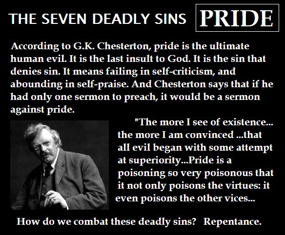 Gk Chesterton Quotes Mesmerizing 172 Best Quotes  Gkchesterton Images On Pinterest  Gk
