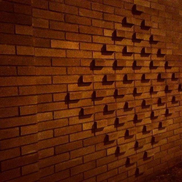 #catchingphoto #photographer #walking #night #photography #art43 Inspirace…