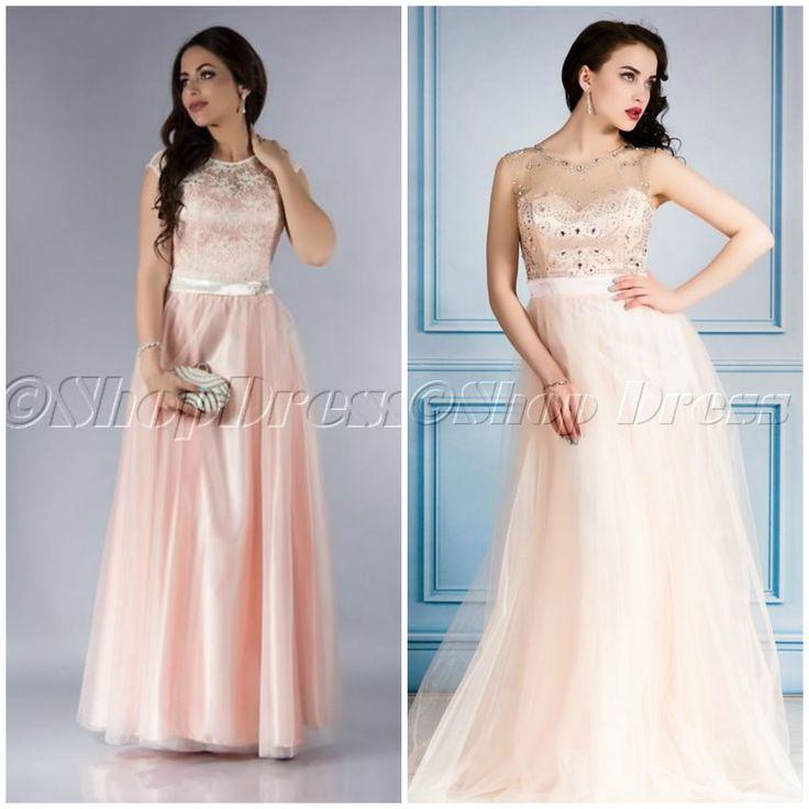 👰Цветные свадебные платья набирают все большую популярность💙💛💗   Если вы хотите что-то более необычное, чем классическое белое платье, выбирайте модели пастельных оттенков или платья с яркими цветочными вышивками!