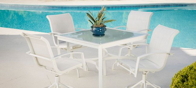 Best 25 cloudy pool water ideas on pinterest pool cleaning diy in ground pool and above for Swimming pool cloudy blue water