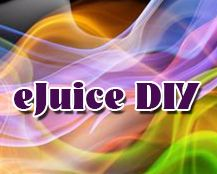 topvaporeliquid.com   searching for the top best flavors for e juice and vapor e-liquid ? Our online store has all the top vapor e liquid flavors and ejuice vape flavors. Any vapor flavors and eliquids vapor cigarette flavors. For the cheapest vapes, best sure to find us for vapor deals.