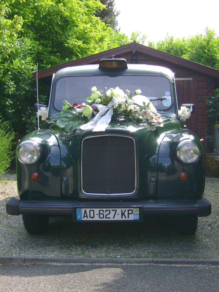 location de voiture taxi anglais pour mariage accessoires pour russir votre mariage sur http - Location Voiture Ancienne Mariage Pas Cher