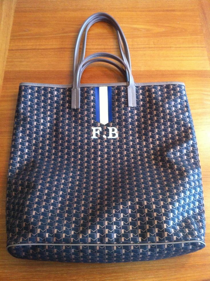 Faure Le Page Bag Bags Pinterest Love This Love And