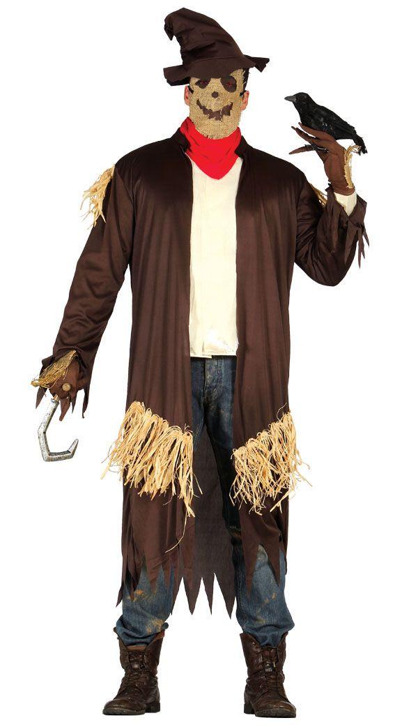 costume-spaventapasseri-halloween