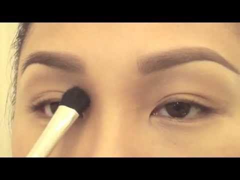 Best 25 Light Brow Ideas On Pinterest Light Eyebrows