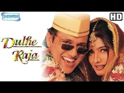 Rowdy Rathore - Full HD Bollywood Action Comedy Movie