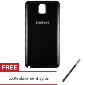 รีวิว สินค้า Galaxy Note 3 ประตูประตูหลังแทนแบตเตอรี่ฝาขาวสำหรับ Samsung Galaxy Note 3 ⛄ ขายด่วน Galaxy Note 3 ประตูประตูหลังแทนแบตเตอรี่ฝาขาวสำหรับ Samsung Galaxy Note 3 คืนกำไรให้   special promotionGalaxy Note 3 ประตูประตูหลังแทนแบตเตอรี่ฝาขาวสำหรับ Samsung Galaxy Note 3  รับส่วนลด คลิ๊ก : http://online.thprice.us/QiHMC    คุณกำลังต้องการ Galaxy Note 3 ประตูประตูหลังแทนแบตเตอรี่ฝาขาวสำหรับ Samsung Galaxy Note 3 เพื่อช่วยแก้ไขปัญหา อยูใช่หรือไม่ ถ้าใช่คุณมาถูกที่แล้ว เรามีการแนะนำสินค้า…