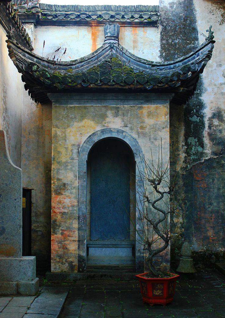 Oltre 1000 idee su porte ad arco su pinterest porte in - Porte ad arco ...