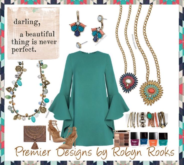 Premier Designs Christmas Line is HERE!!! check it out  robynrooks.mypremierdesigns.com