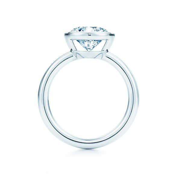 Browse Tiffany Engagement Rings | Tiffany & Co.