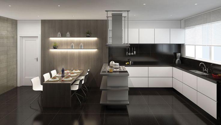 pisos-para-cozinha-3.jpg (900×510)