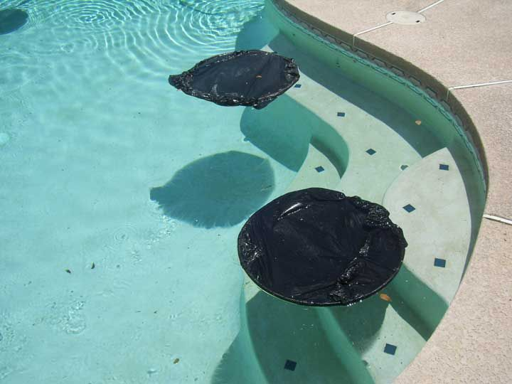 13 Best Images About Summer Ideas On Pinterest Floating