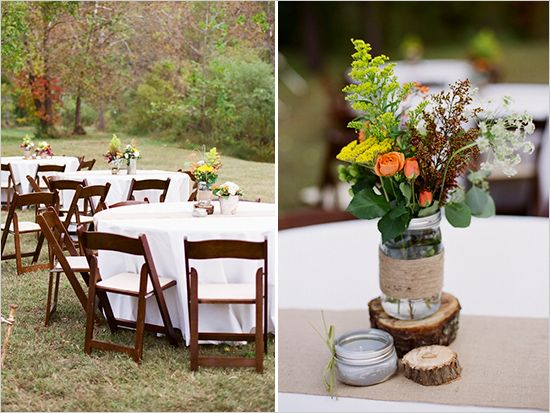 1000 images about backyard wedding on pinterest runners