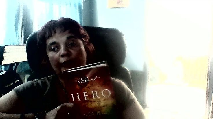 THE SECRET- Book Review- The Hero- Your Subconscious Mind: Your mind is ...