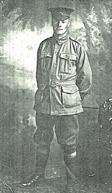 William John Herbert