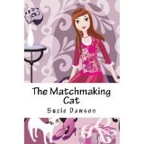 The Matchmaking Cat (A Contemporary Romance Novella) (Kindle Edition)