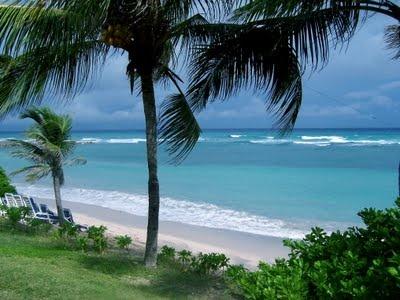 Jamaica...looks gorgeous!