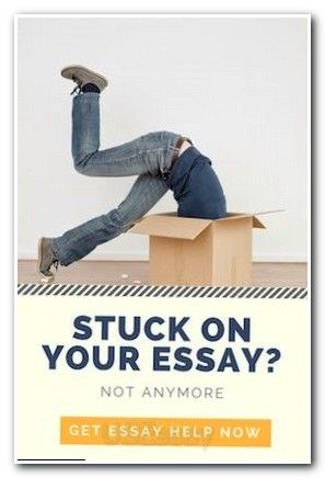 """proposing solution essay Project # 4: proposing a solution assignment the exploratory essay that you wrote was essentially a narrative, a """"story"""" written in the first-person about your."""