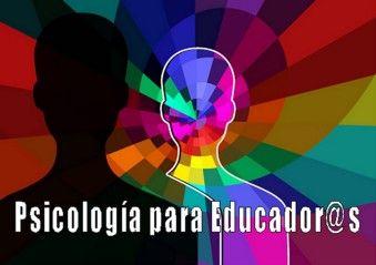 #Cursos educacion on Medium. Cursos educacion a distancia, #ludotecas, bullying, juegos, maltrato, violencia, #marginacion, #pedagogia, orientacion laboral, #dinamica de grupos, ancianos.