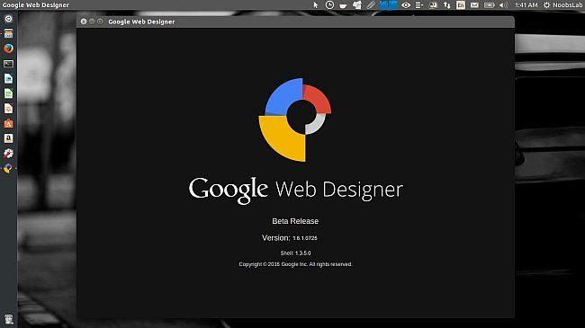 Google Web Designer Free Download Full Version New Software Download Google Web Designer Web Design Google