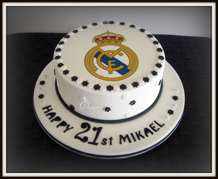 real-madrid-football-team-logo-cakes-cupcakes-mumbai-28