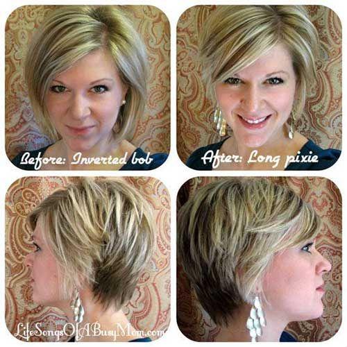 15 Shaggy Pixie Cuts   http://www.short-haircut.com/15-shaggy-pixie-cuts-2.html