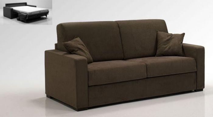 25 parasta ideaa pinterestiss magasin canap magasin de canap sejour detente ja petit. Black Bedroom Furniture Sets. Home Design Ideas