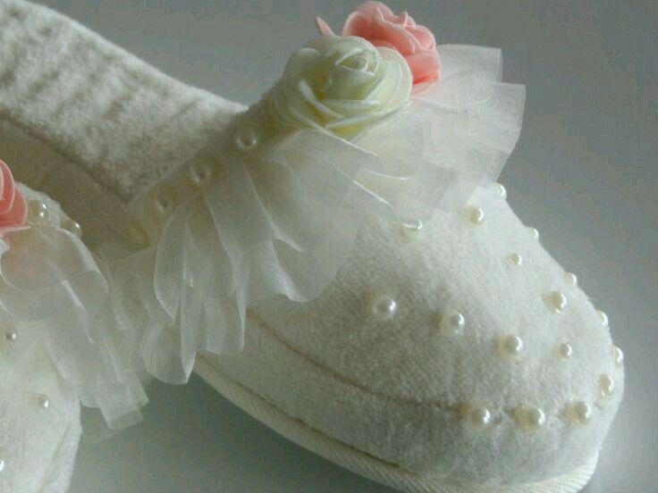 Beautiful gifts by km !!