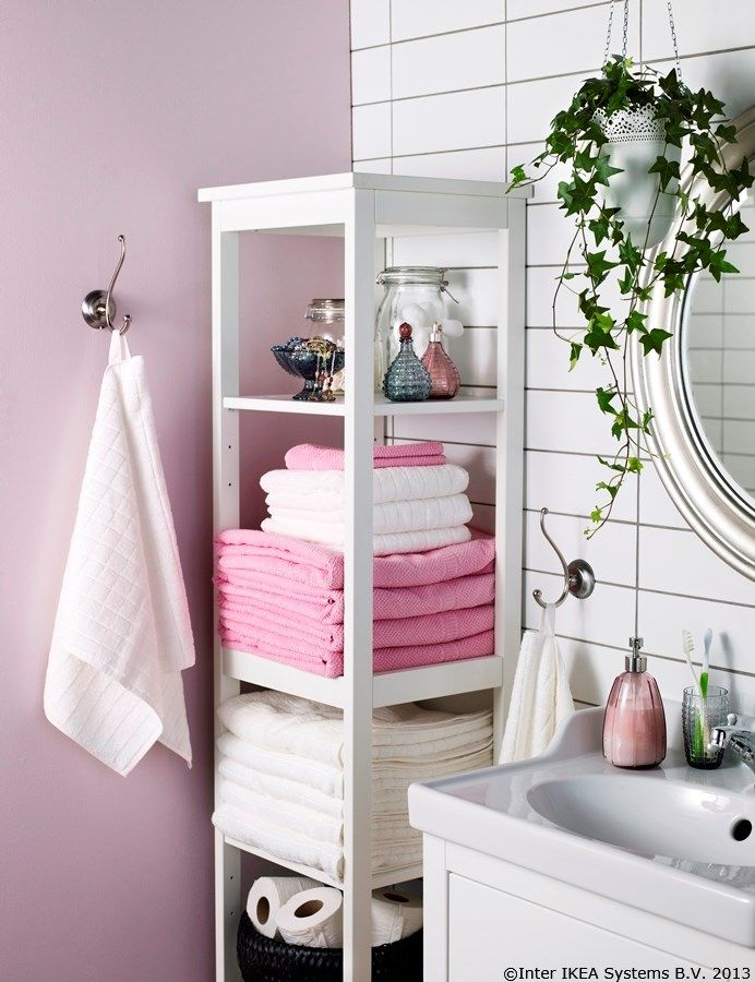 Ikea Bathroom Design Ideas 2013 18 best bathroom images on pinterest | bathroom ideas, room and