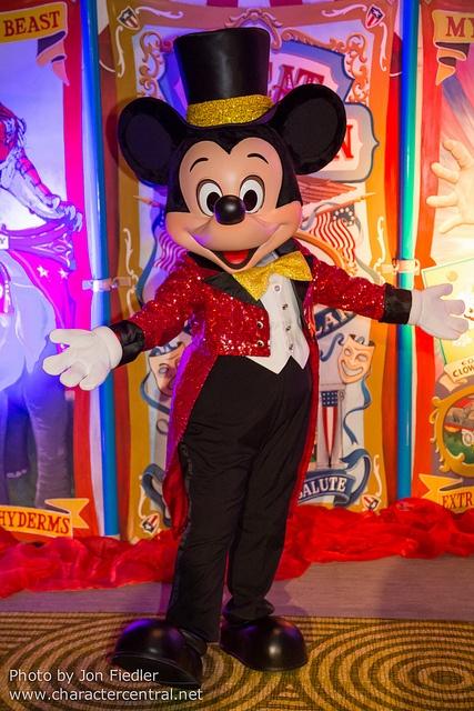 DDE May 2013 - Step Into a Disney Story | Flickr - Photo Sharing!