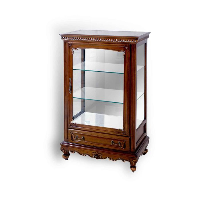 Small Display Cabinet - Interior Paint Color Ideas Check more at http://www.tampafetishparty.com/small-display-cabinet/