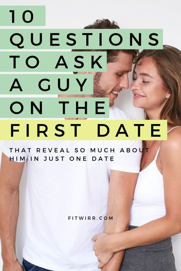 best free dating sites in the us