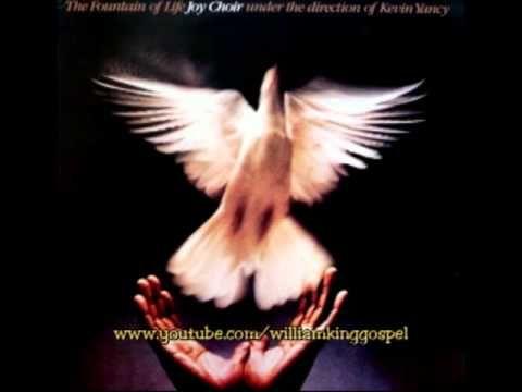 Marvin Yancy - Sign Me Up (Album 1978)