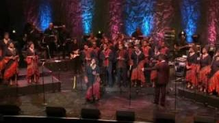 Donald Lawrence & The Tri-City Singers - Encourage Yourself, via YouTube. #gospel #music