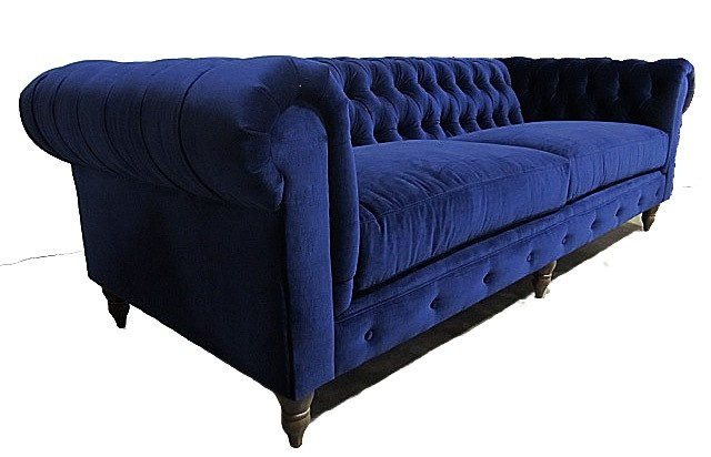 54 Best Furniture Images On Pinterest Couches Formal
