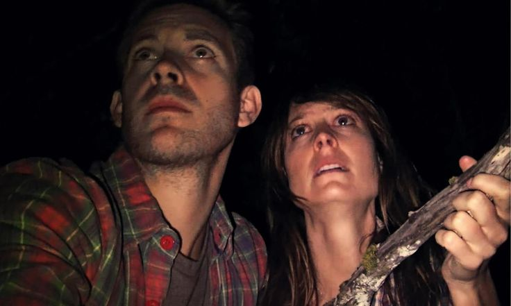 Willow Creek (2013) - What happens when you're the target of Big Foot? You're probably in Big trouble. Willow Creek can offer a few amazing moments of absolute chills.