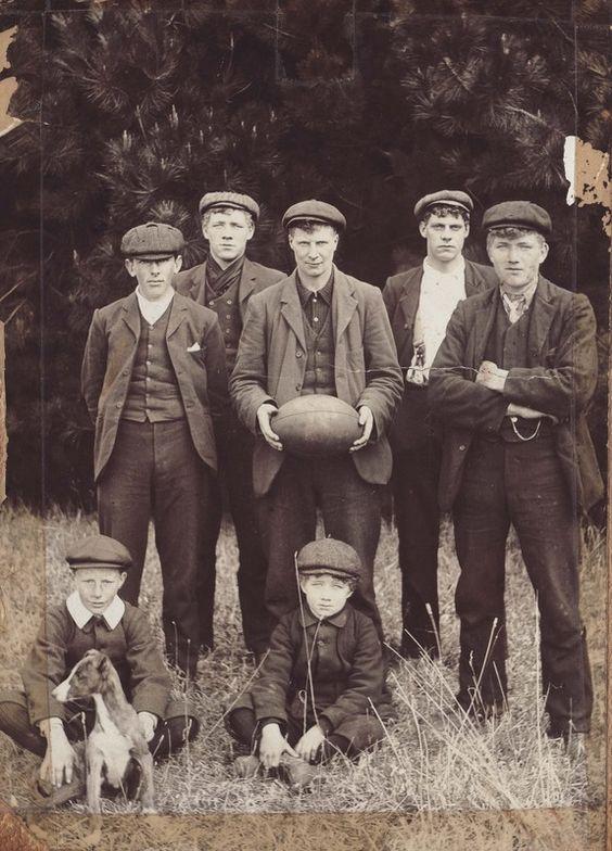 1920s Men S Fashion: 1260 Best 1920s Mens Fashion Images On Pinterest