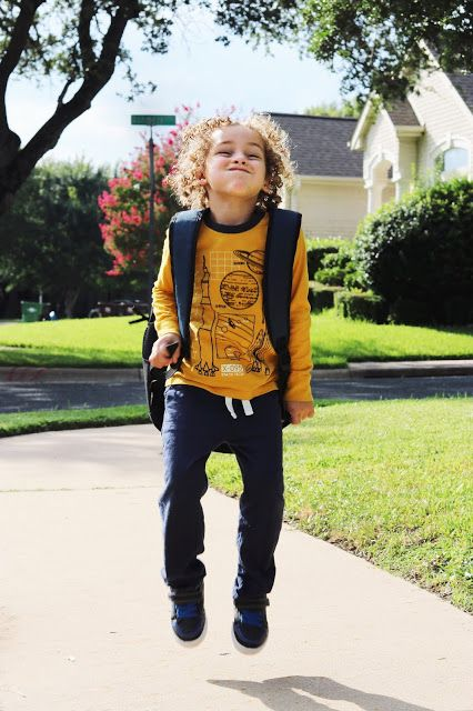Best 20+ Toddler boy style ideas on Pinterest