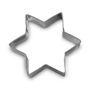 Schwäbische Zimtsterne müssen innen saftig und außen mürbe sein. Erst durch den richtigen Teig werden die süßen Sterne zu echten Lieblingsplätzchen.