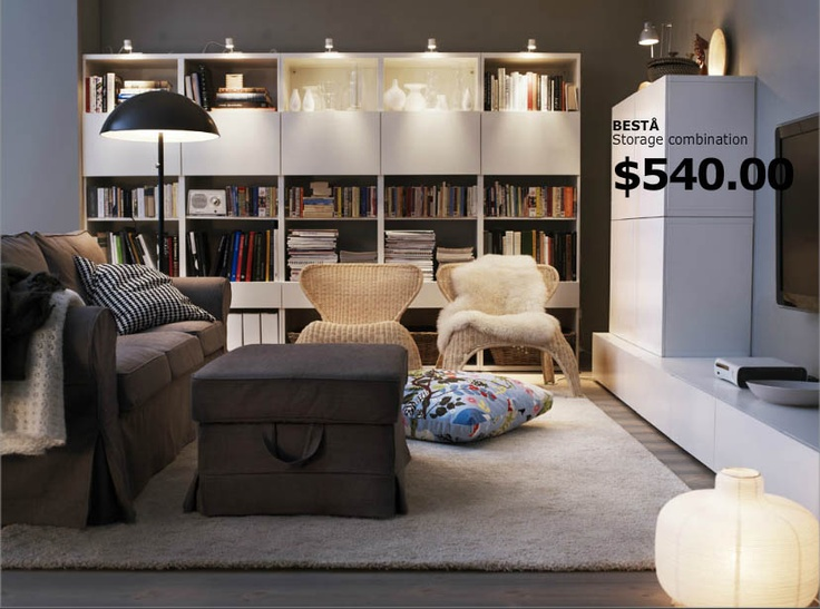 latest ikea living room with pan japonais ikea. Black Bedroom Furniture Sets. Home Design Ideas