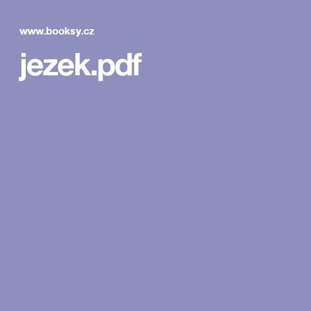 jezek.pdf