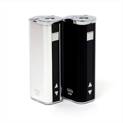 Eleaf iStick 30w 2200mAh Box MOD