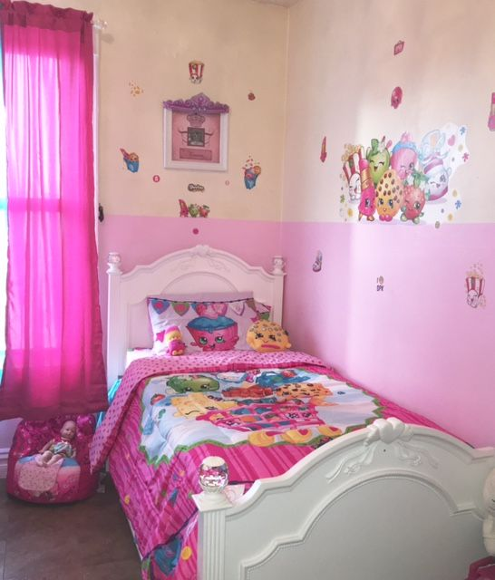Image Result For Shopkins Bedroom Shopkins Every Thing