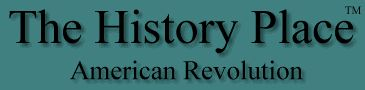 American History Timelines