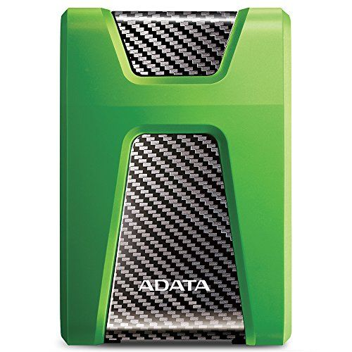 ADATA HD650X 2000GB - external hard drives (Wired, 5 - 50 °C, USB 3.0 (3.1 Gen 1) Type micro-B, USB 2.0, H Youll never get enough of ADATA HD650X, the ideal hard drive for Xbox One users. The 2TB video game hard drive lets you download more games fast and provides storage ess (Barcode EAN = 4712366964860) http://www.comparestoreprices.co.uk/january-2017-2/adata-hd650x-2000gb--external-hard-drives-wired-5--50-°c-usb-3-0-3-1-gen-1-type-micro-b-usb-2-0-h.asp