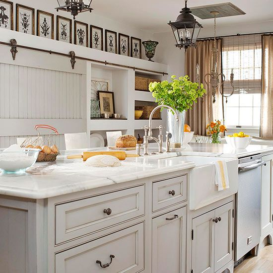 Find This Pin And More On Cascade Countertops By Pfbeaman.